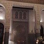 Riad Fes - Relais & Chateaux Εικόνα