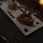 Foto de Highlands Hotel at Macdonald Aviemore Resort