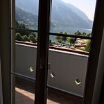 Hotel Lido Rooms & Apartments Foto