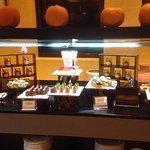 Photo of Al Forsan Restaurant