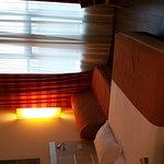 Photo of Holiday Inn Express Bologna-Fiera