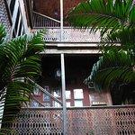 Jafferji House & Spa Photo