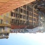 Photo de Best Western Alba Hotel