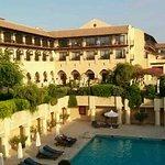 Photo of Elysium Hotel