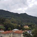 Photo of Hotel Carvalho Araujo