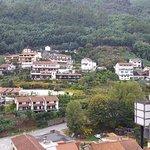 Foto de Hotel Carvalho Araújo