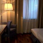 Room No.317