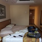 Photo of Windsor Florida Hotel