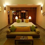Photo of Hoi An Chic Hotel