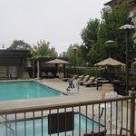 Photo de Hampton Inn & Suites Windsor - Sonoma Wine Country