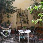 Foto de Hotel Bolivar