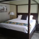 Photo de Best Western Seacliff Inn