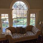 Photo de The White House Inn