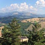 Photo of Ristorante Rocca del Borgia