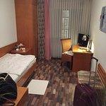 Hotel Loccumer Hof Foto