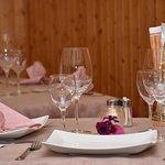 Foto de ristorante il portichetto