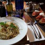 Photo of Gecco Gastronomie