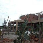 Photo of Hotel Pircas Negras