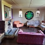 Away with the Fairies Backpackers Hostel Foto