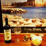Photo of WineCafe da Mario