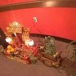 Bild från Ruang Thai Restaurant