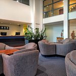 Photo of Heartland Hotel Auckland Airport
