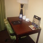 Foto de Baymont Inn & Suites Jefferson City