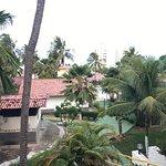 Photo de Village do Sol