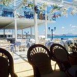 'Beautiful Restaurant with Wonderful Food' @ Santa Barbara