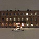 Photo de Ulfsunda Castle