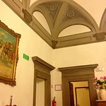 Photo of Martelli Hotel