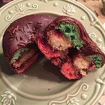 صورة فوتوغرافية لـ Glaze Donuts