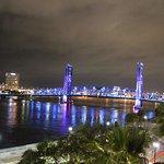 Hyatt Regency Jacksonville Riverfront Picture