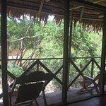 Amazonia Expeditions' Tahuayo Lodge
