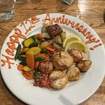 Foto di Iowa River Power Co. Restaurant