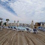 Lido Sharm Hotel Foto