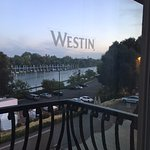 Photo de The Westin Sacramento