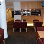 Photo of Scenic Suites Queenstown
