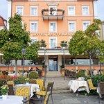 Photo de Hotel Reutemann und Seegarten