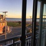 Foto di Newport Beach Hotel and Suites