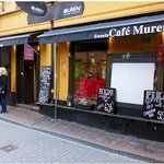 Photo of Murens Cafe