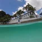 Hotel Fazenda Boa Vista Photo