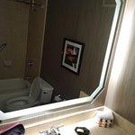 Photo de Sheraton Fort Worth Downtown Hotel