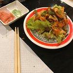 Photo of Sushi Boat