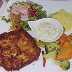 Photo of Bohemia Restaurante Lounge