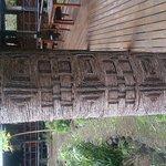 Foto de Maravu Taveuni Lodge