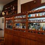 Asteria tavern