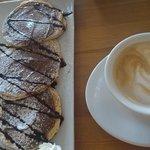 Photo of Mas que Bakery