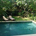 Plataran Canggu Resort & Spa Resmi