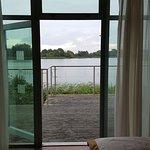Foto de De Vere Cotswold Water Park